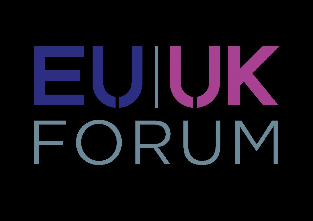 EU UK logo