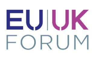 EU UK Logo small