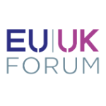 EU UK Logo