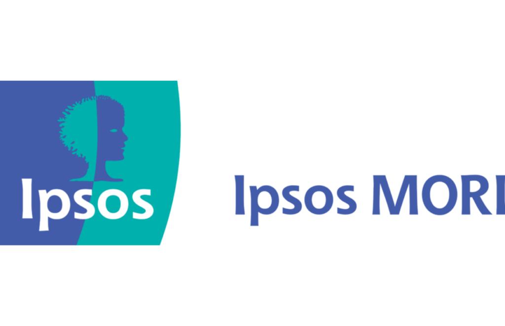 IpsosMORI Logo